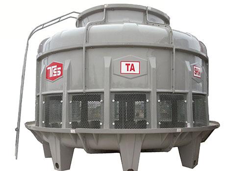 tháp giải nhiệt tashin 30rt
