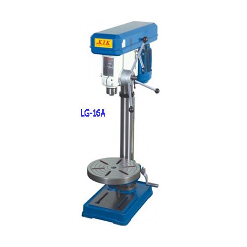Máy khoan bàn | KTK LG-16A