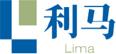 Lima New Material (Suzhou) Co., Ltd.