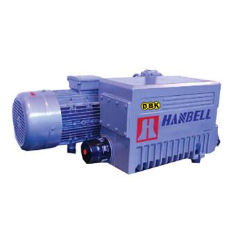 Bơm hút chân không 0.75 kW HANBELL PX-21