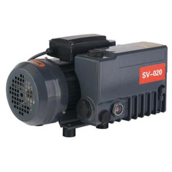 Bơm hút chân không 1 cấp 100m3/h HBS SV-100