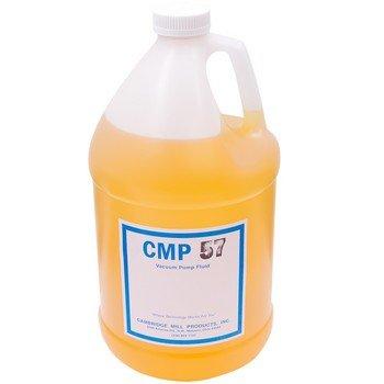 Dầu chân không Cambridge Mill Products CMP 57