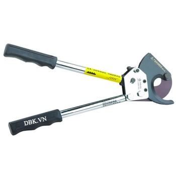 Kìm cắt cáp nhông max 300 mm2 TLP HHD-40J