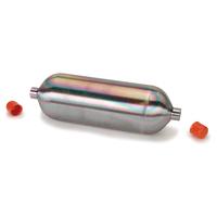 Sample Cylinders, High Pressure Bình đựng khí RESTEK
