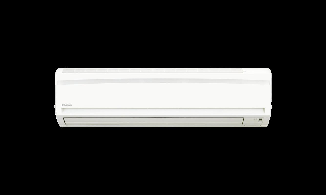 Máy lạnh Daikin Inverter 1.0 HP FTKS25GVMV