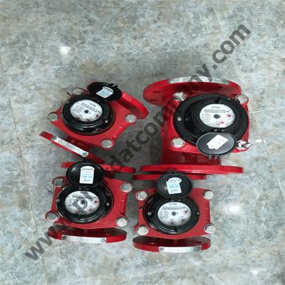 Đồng hồ đo lưu lượng nước thải điện tử đồng hồ đo lưu lượng nươc thải dạng cơ đồng hồ đo lưu lượng nước thải công nghiệp