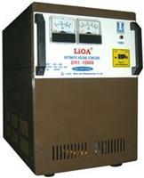 Ổn áp DRII - 10 KVA