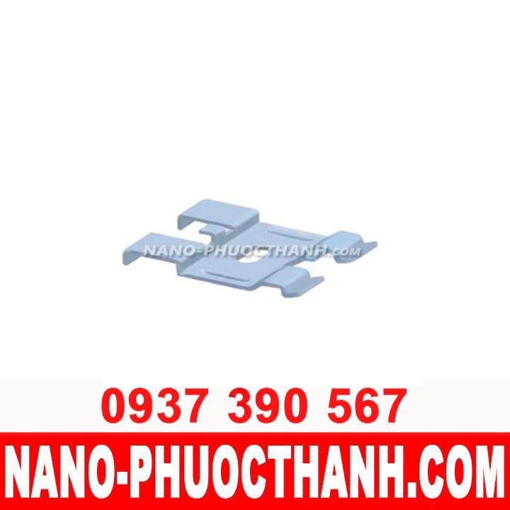 Nối máng lưới không bulong NMB - NANO PHƯỚC THÀNH