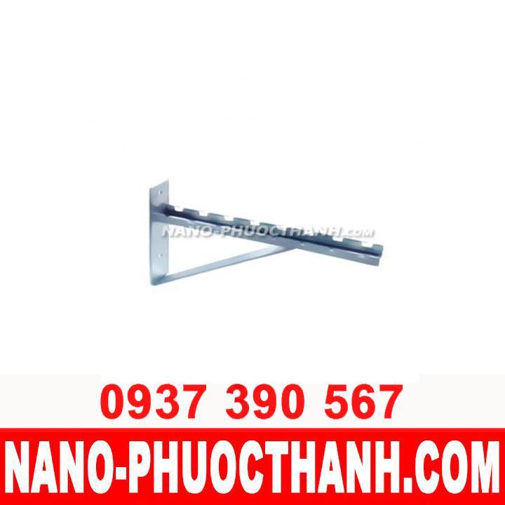 Tay đỡ máng lưới treo tường kiểu TDT NANO PHƯỚC THÀNH