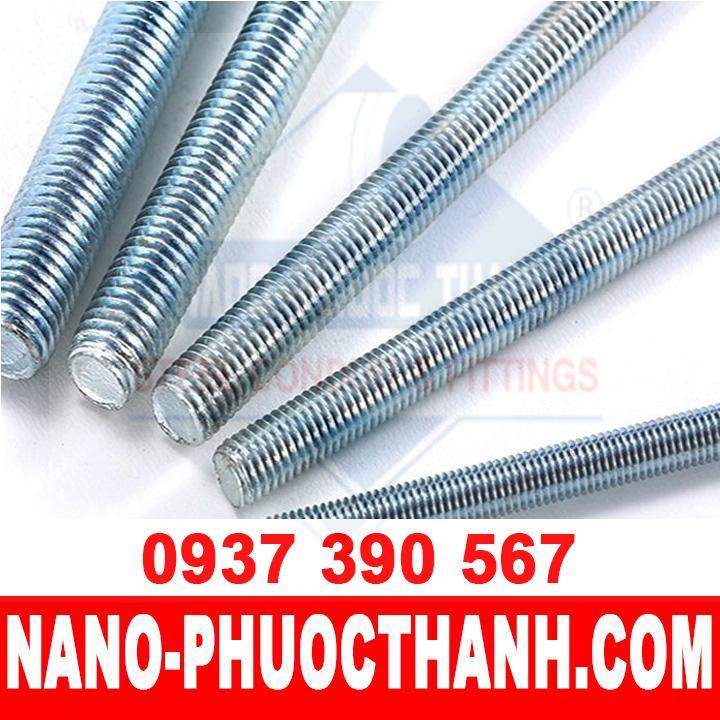 Ty ren treo ống luồn dây điện - chất lượng - giá cạnh tranh - NANO PHƯỚC THÀNH