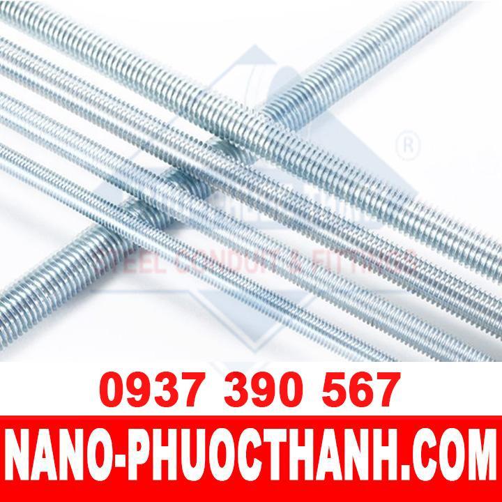 Ty ren treo ống luồn dây điện - giá cạnh tranh - NANO PHƯỚC THÀNH