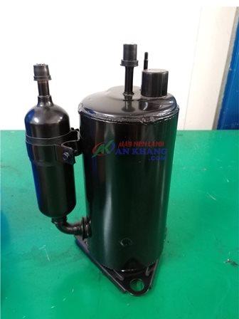 Block LG 1 hp, 1.5 hp, 2 hp, 2.5 hp, 3 hp phân phối chính hãng ở ANKACO