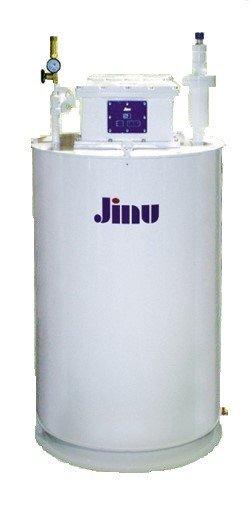 Máy hóa hơi Jinu – Jinu Vaporize