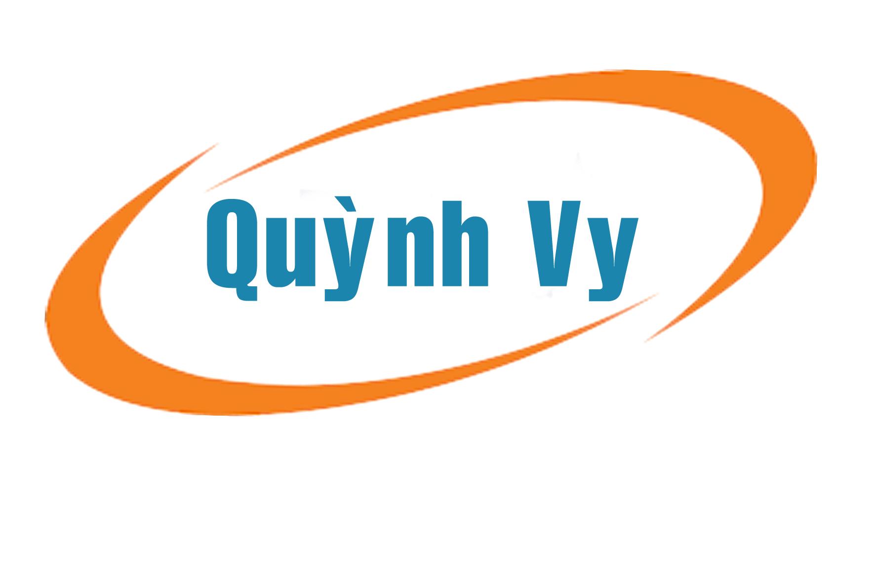 Công ty tnhh cn Quỳnh Vy