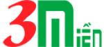 Công ty TNHH Thương Mại SX Ba Miền