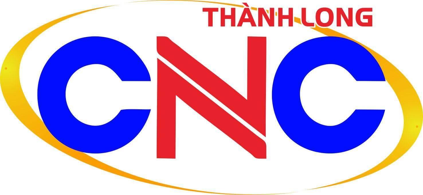 Cồng Ty TNHH MTV CNC Thành Long