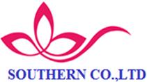 Công ty TNHH Kinh Doanh Dịch Vụ XNK Phương Nam