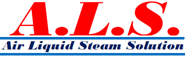 A.L.S Trade Co. LTD