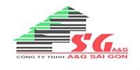 Công ty TNHH A&G Sài Gòn