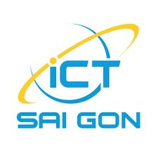Ict Sài Gòn