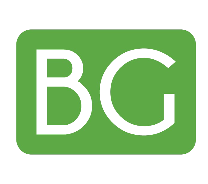 Cửa gỗ công nghiệp BGdoor