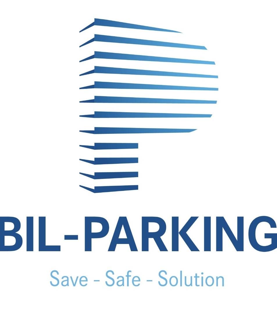 Công ty Cổ phần Bilparking