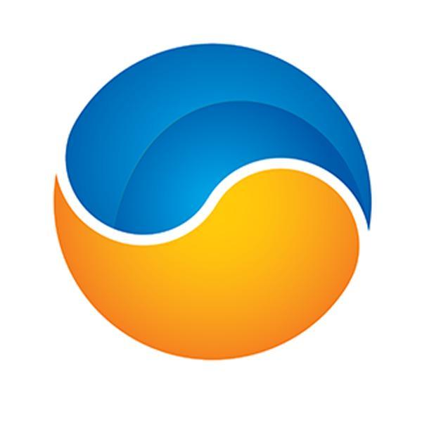 Công ty cổ phần công nghệ Biotech Việt Nam