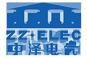 Zhejiang Zhongze Electric Co., Ltd.
