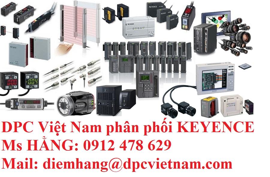 công ty Đại Phú Cát Việt Nam