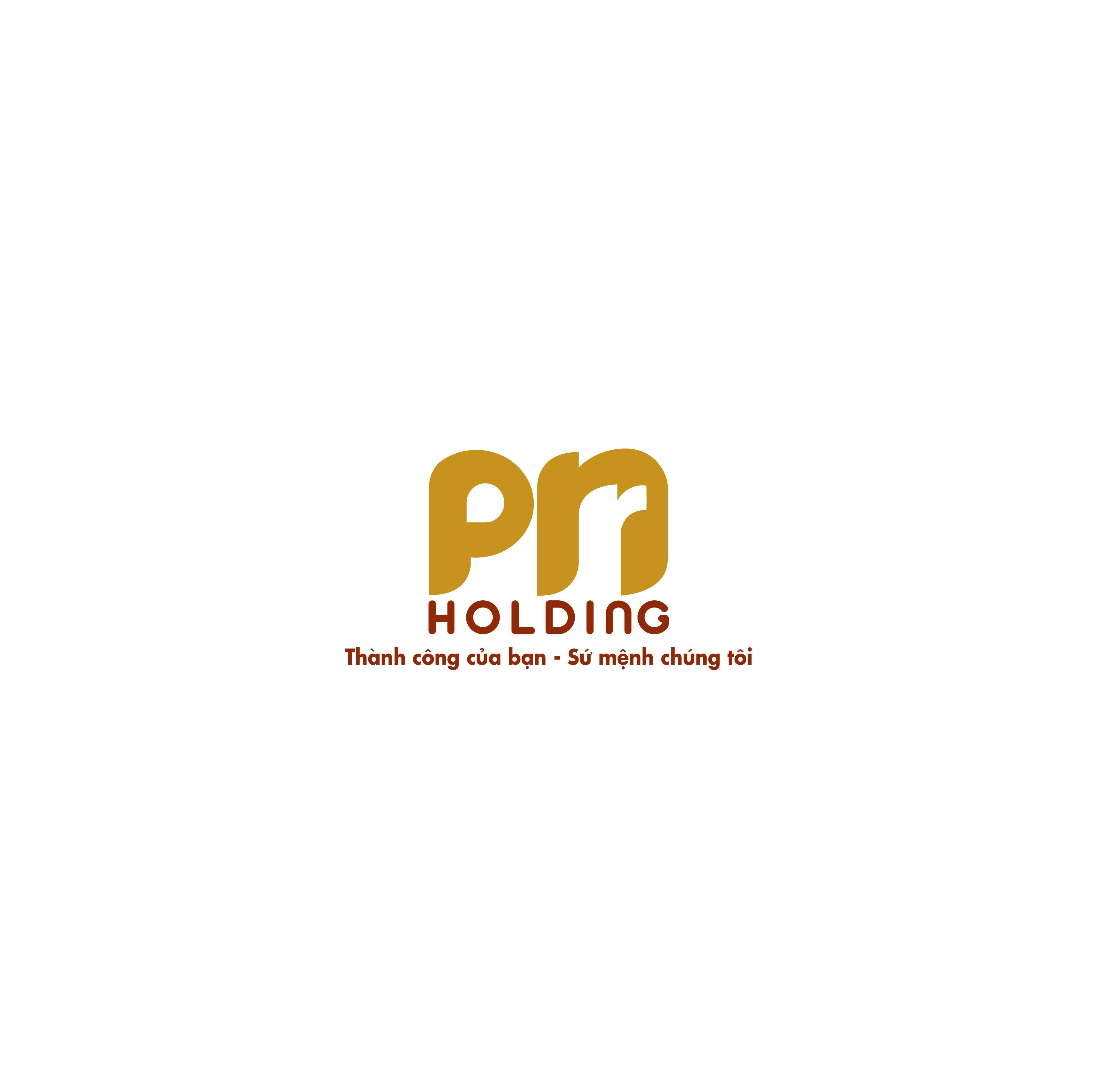 Tập Đoàn PN Holding