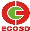 ECO3D