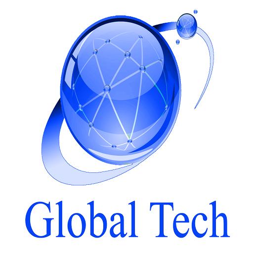Công ty TNHH thiết bị và công nghệ số Global