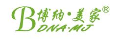 Yuyao Boya packing products Co., Ltd.