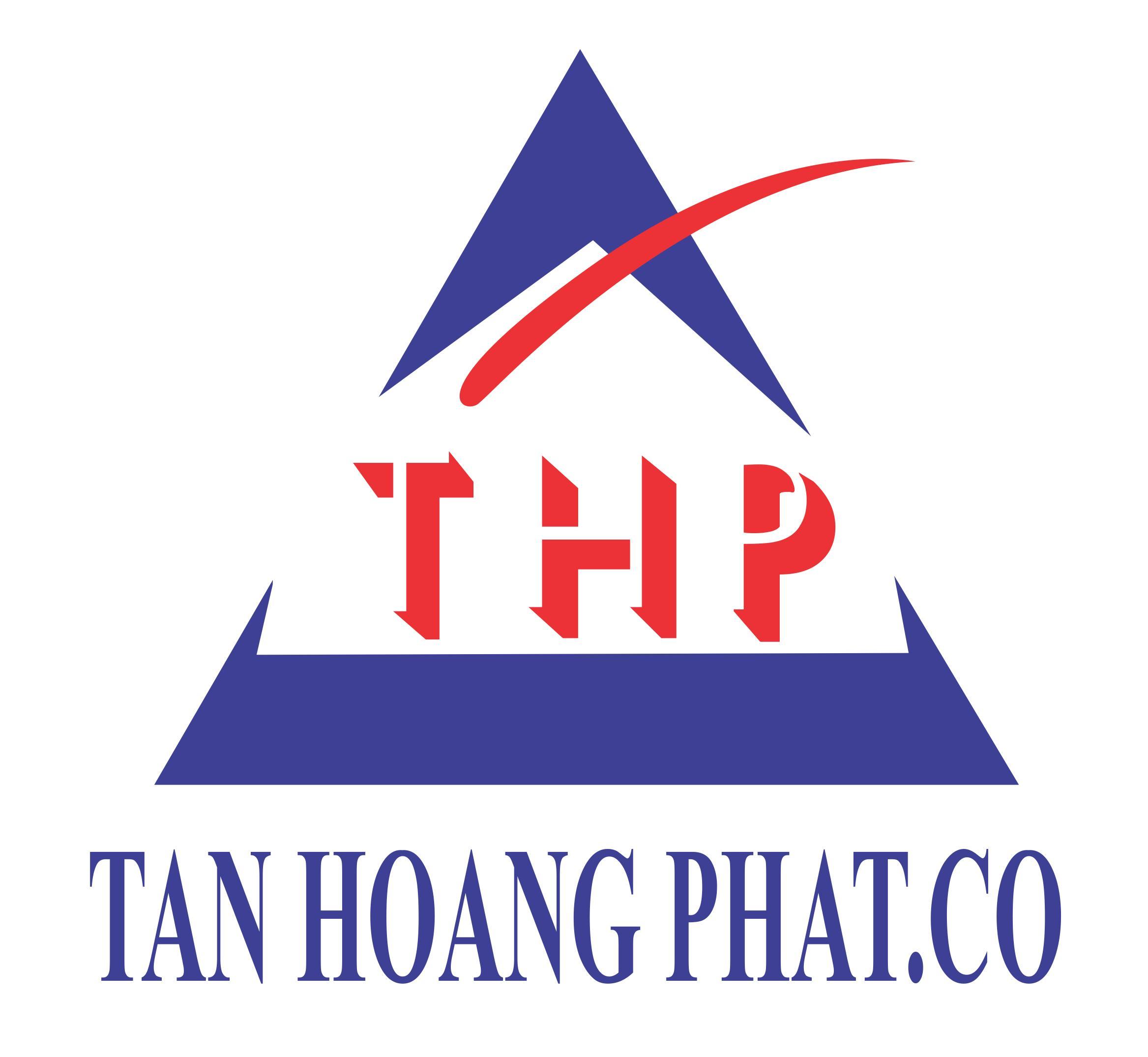 Công ty TNHH Thiết Bị Kỹ Thuật Tân Hoàng Phát