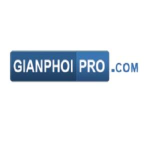 Công ty TNHH Sản Xuất và TM Phú Cường
