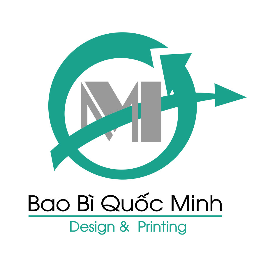 Coong Ty In Bao Bì Quốc Minh