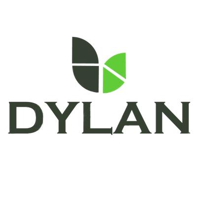 Công ty TNHH TM&DV DYLAN