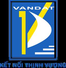 CTY TNHH VAN DAT