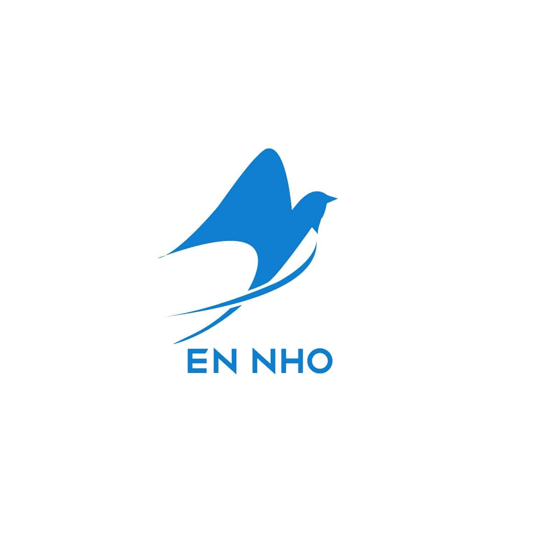 Công ty TNHH Én Nhỏ