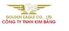cty TNHH Kim Bàng