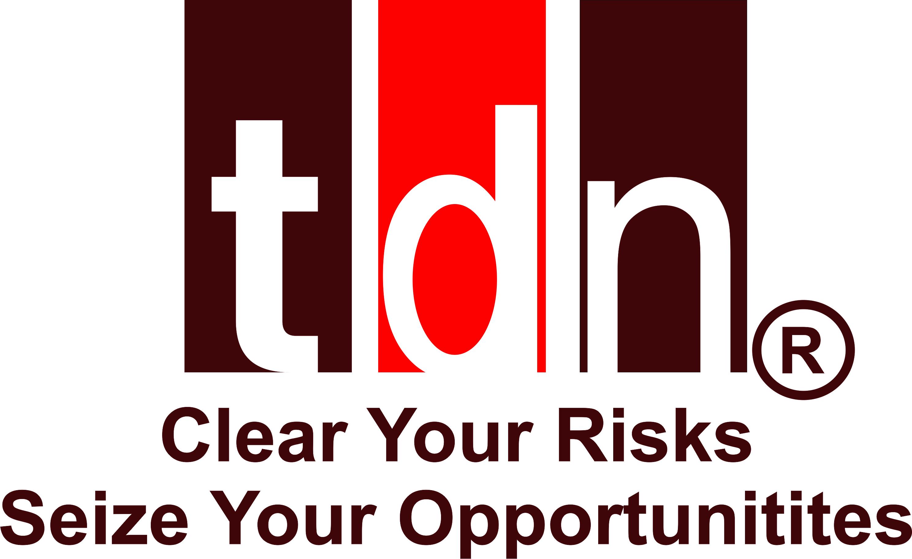 TDN Company