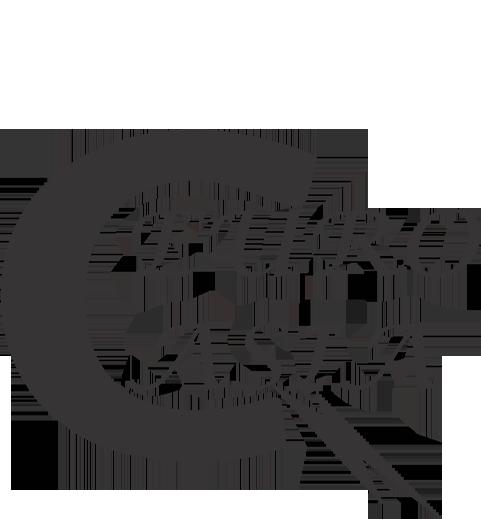 TNHH Thương mại kỹ thuật Á Âu