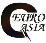 Máy Khuấy Á Âu