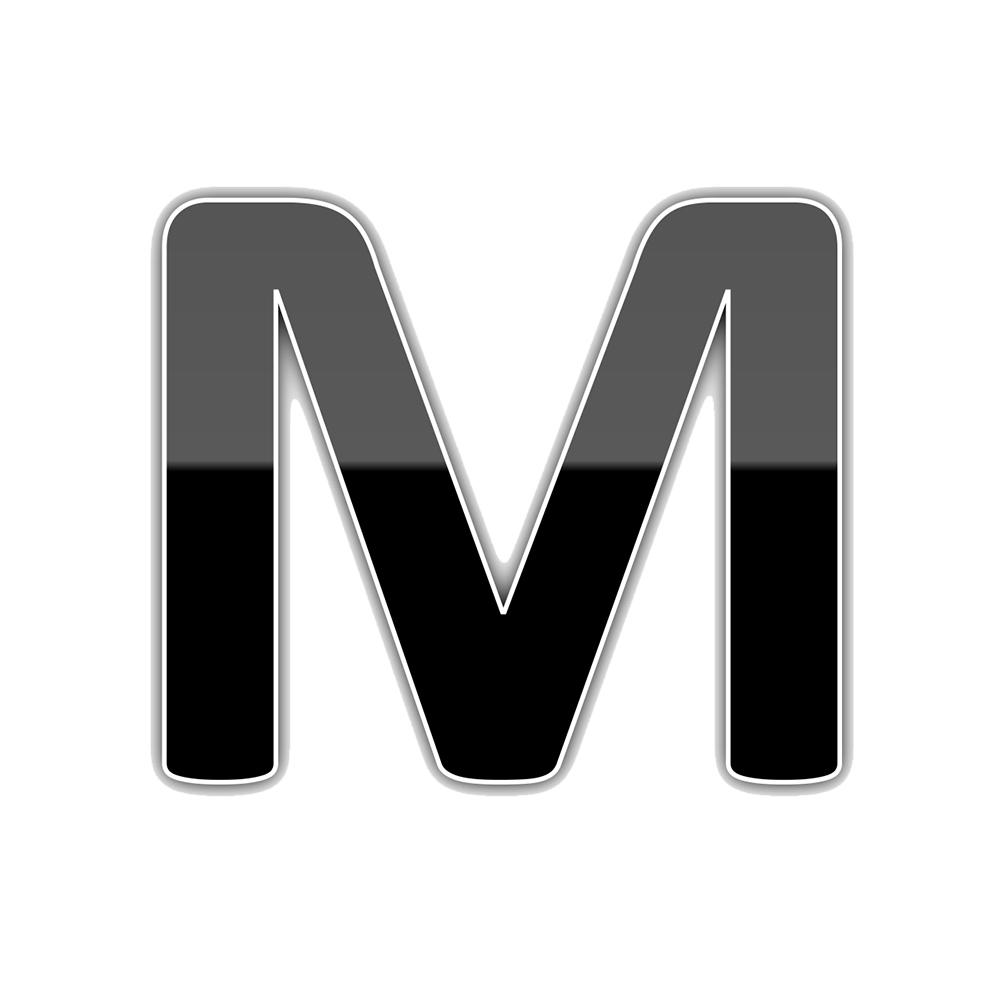 MesiDas Group
