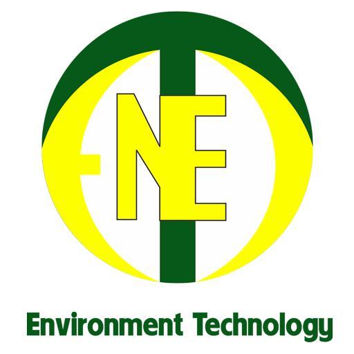 Công Ty TNHH Công Nghệ Môi Trường ENTEC