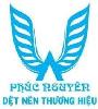 Công ty TNHH XNK Phúc Nguyên