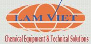 Công ty TNHH TM KHKT Lâm Việt