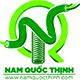 Công Ty TNHH Thiết Bị Điện Nam Quốc Thịnh