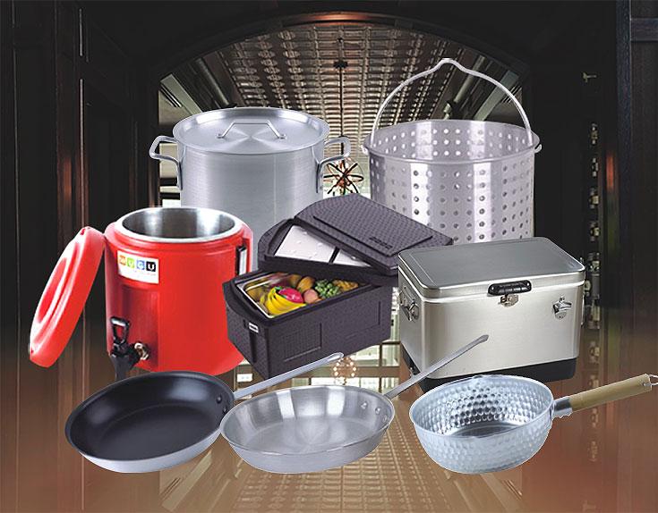 Zhejiang Wugu Paoshin Industries Co., Ltd