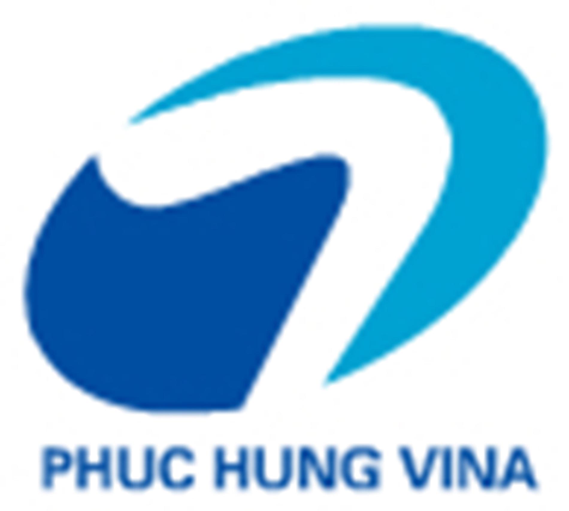 CÔNG TY TNHH TM SX PHÚC HƯNG VINA